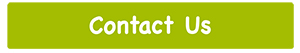 contact-us-site