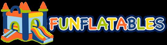 fun-flatables-site-logo